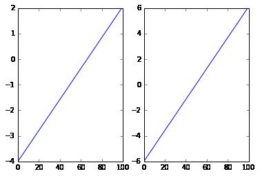 output_14_0
