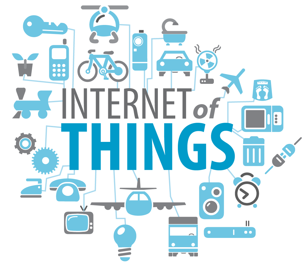 5 Jobs in IoT Blog
