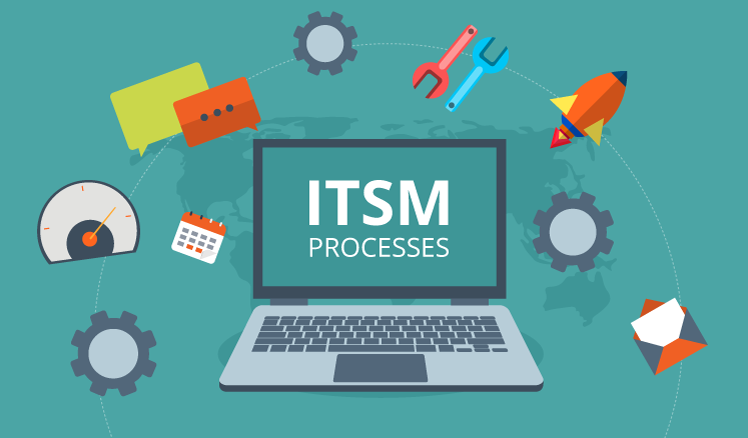 Using AI To Up Your ITSM Game