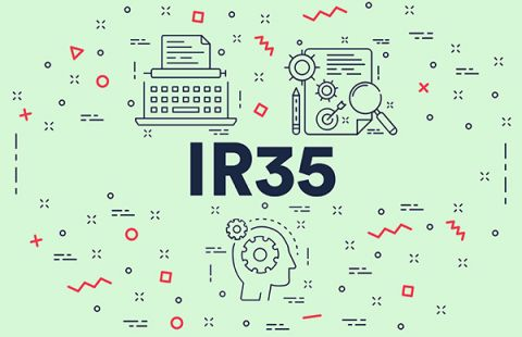 What is IR35 and how is it changing in 2020?